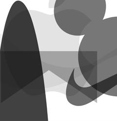 logo_MVC