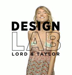 lordTaylor